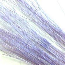 Lavender Silhig